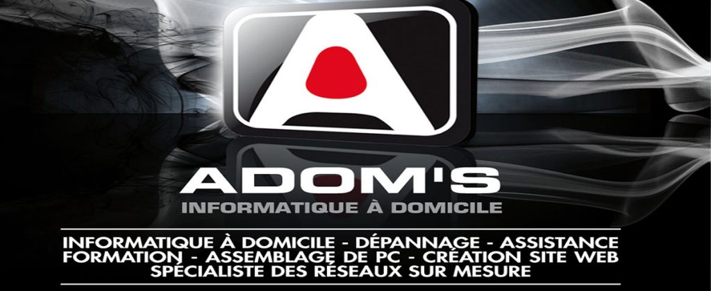 assistance-depannage-informatique-toulouse5